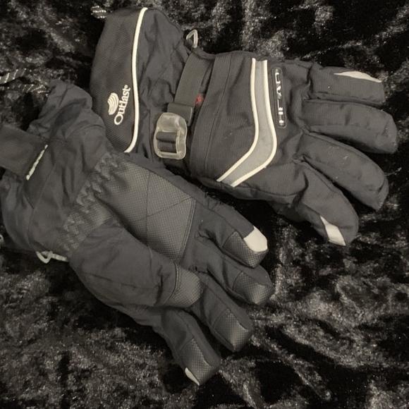 HEAD Other - HEAD Winter Gloves